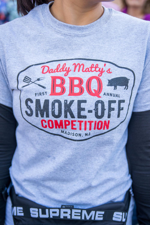 Daddy Mattys Smoke Off-44.jpg