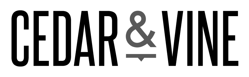 CV_LOGOTYPE_GRAYSCALE.png