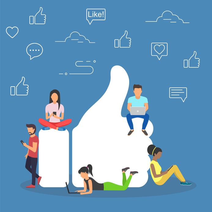Facebook Peers.jpg