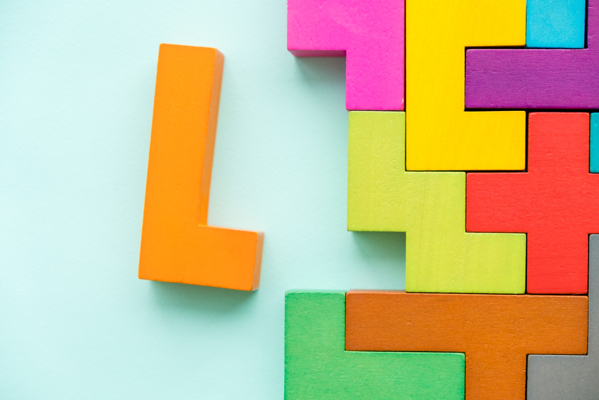 Integrate Puzzle Colorful.jpg
