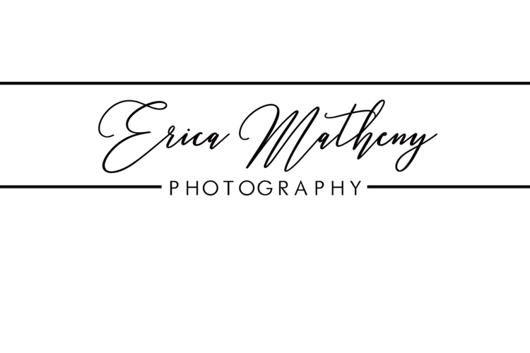 Athens Ohio Photographer