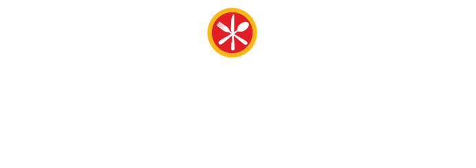 Colorado Blueprint to End Hunger