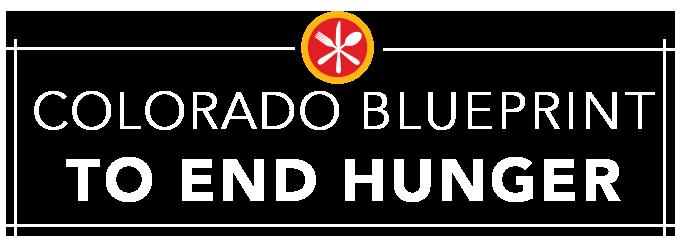 Colorado blueprint to end hunger malvernweather Gallery