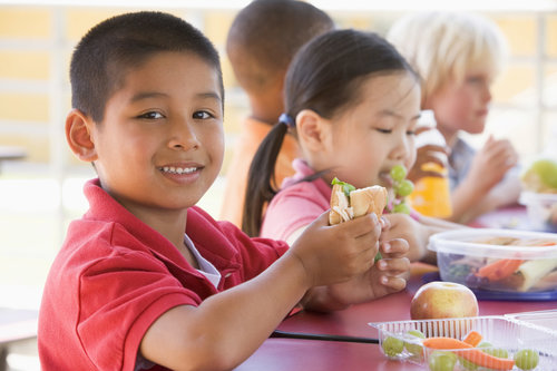 In the news colorado blueprint to end hunger foundation to dispense 100000 to fight hunger malvernweather Images