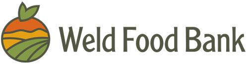 WeldFoodBank_Horizontal-CMYK_sm.jpg