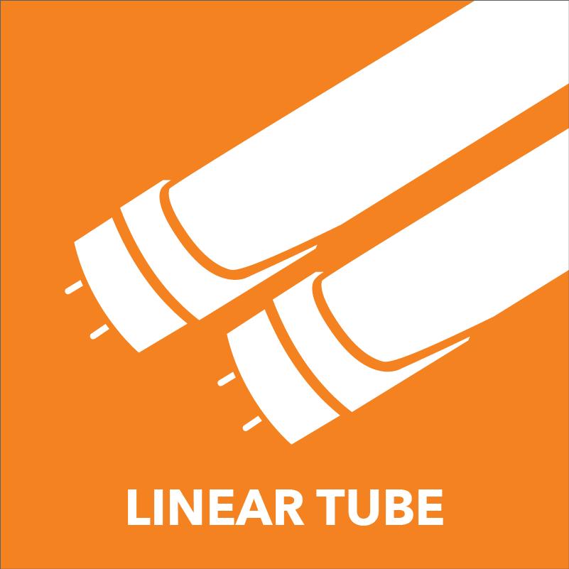 led tube greentek