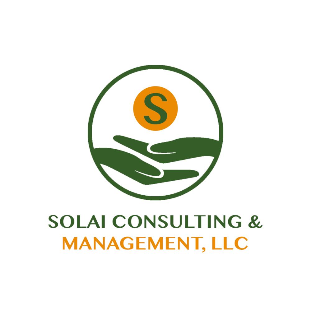 Solai Consulting & Management