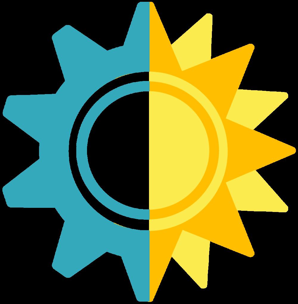 Titan Solar Car