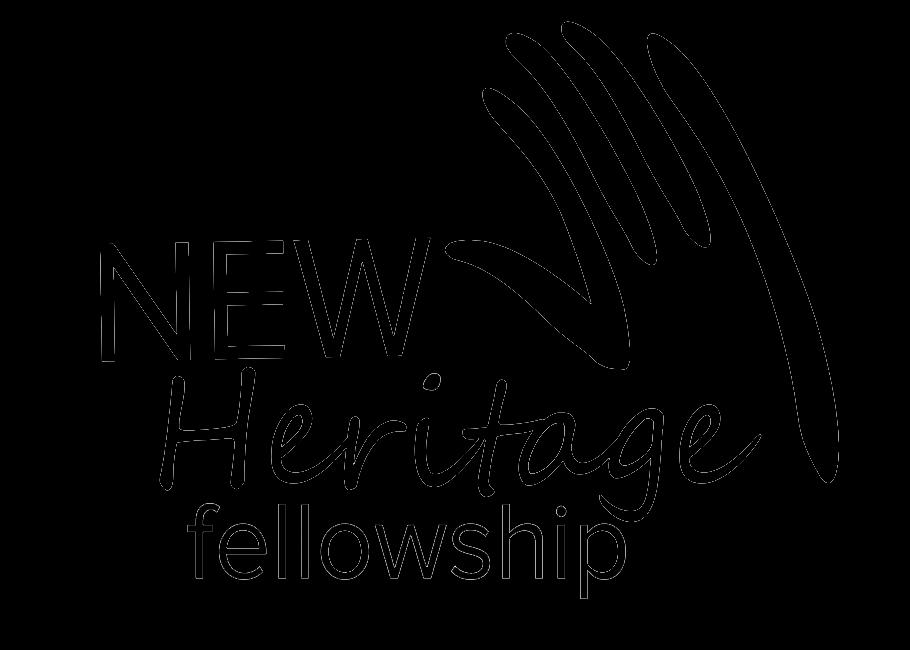 New Heritage Fellowship