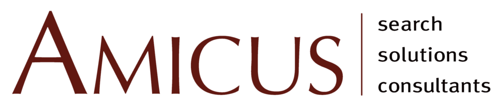 Amicus Search Group