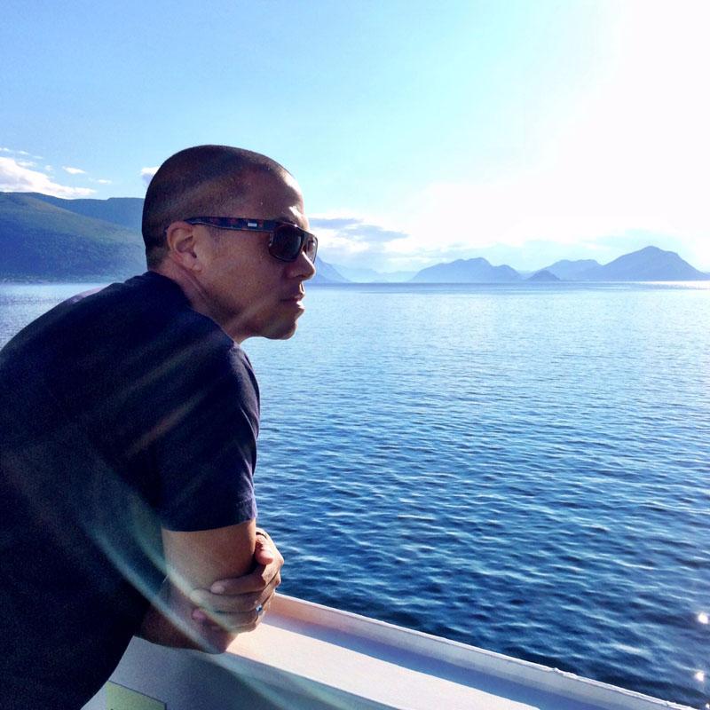 Norway_Ferry1.jpg