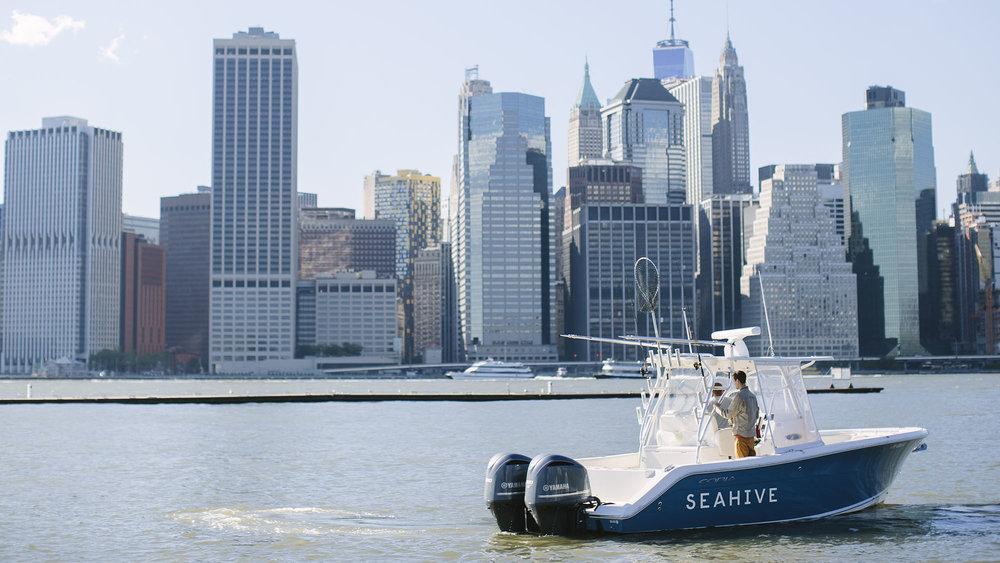 SeaHive_Boat_EastRiver1.jpg