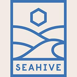Seahive_Badge_Blue_on_beige_300px.jpg