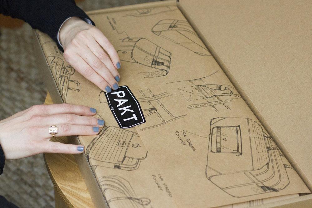 Pakt_Final Packaging_8369.jpg