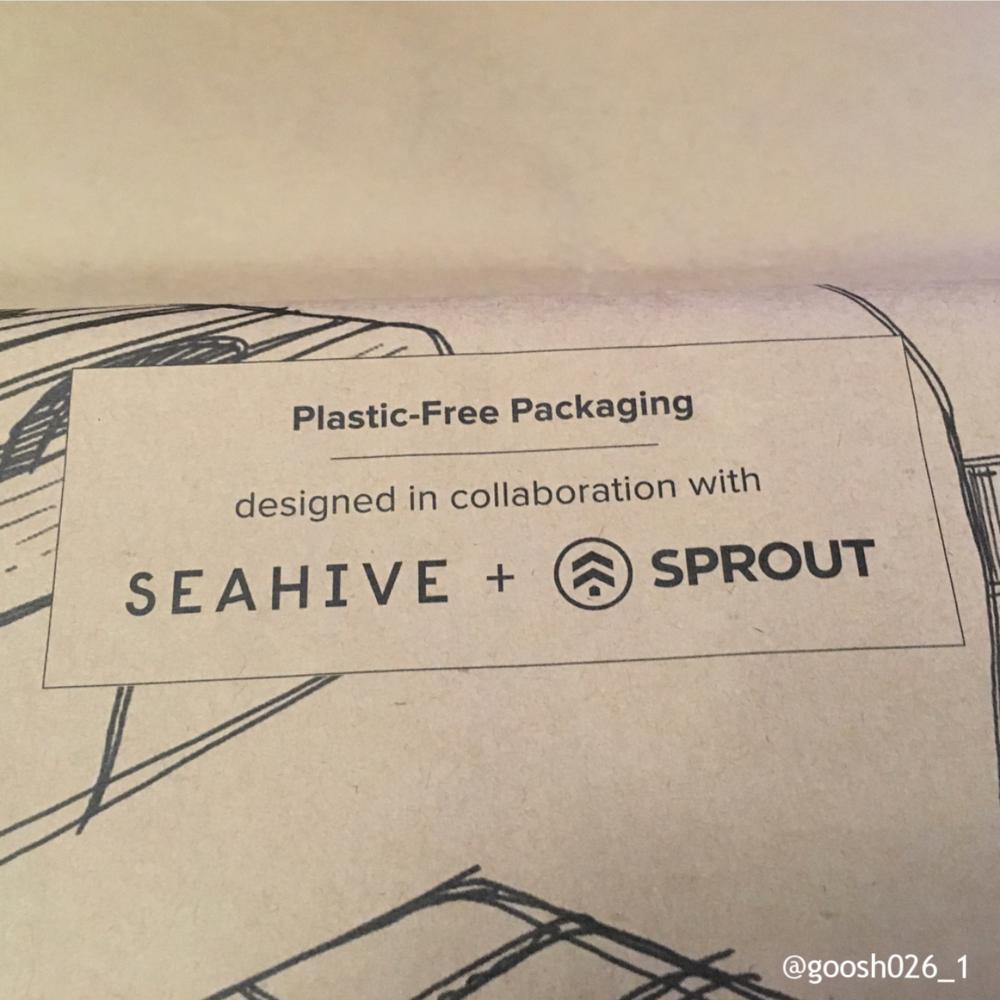 Seahive_Pakt_User Photo_@goosh026_1.png