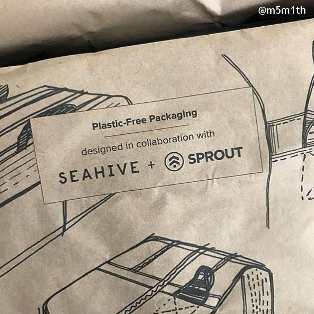 Seahive_Pakt One User Image_@m5m1th .jpg