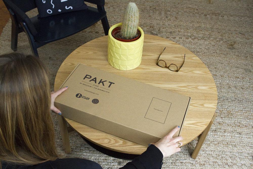 Pakt_Final Packaging_8327.jpg