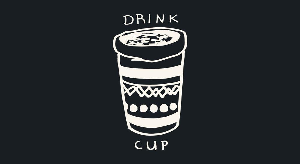 drinkcup.jpg