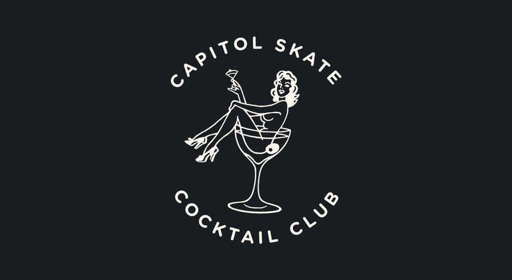 capitolskatecocktailclub.jpg