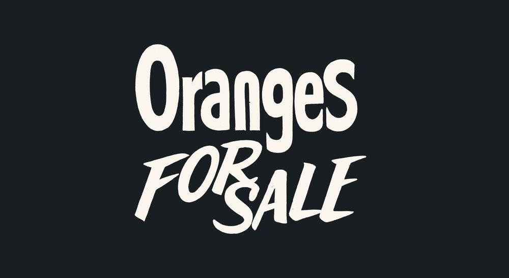 orangesforsale.jpg