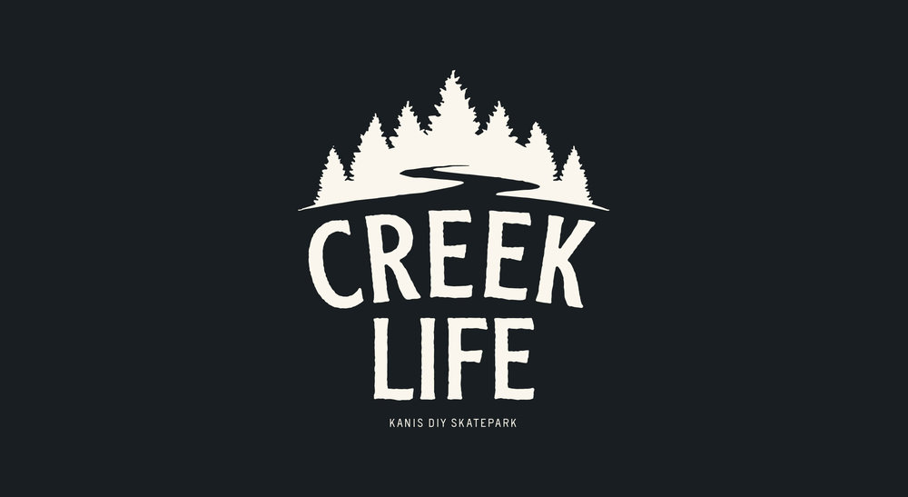 creeklife.jpg