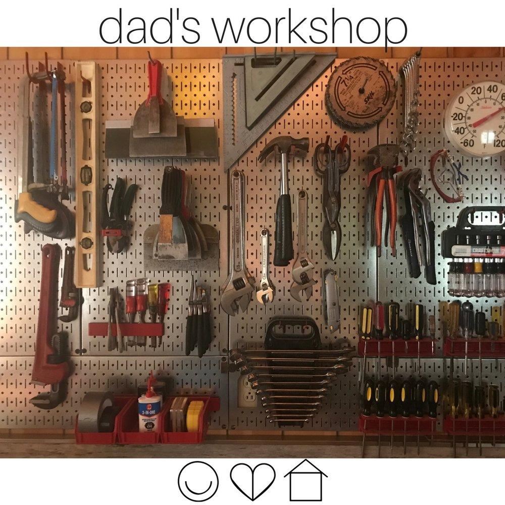 dad's shop.jpg