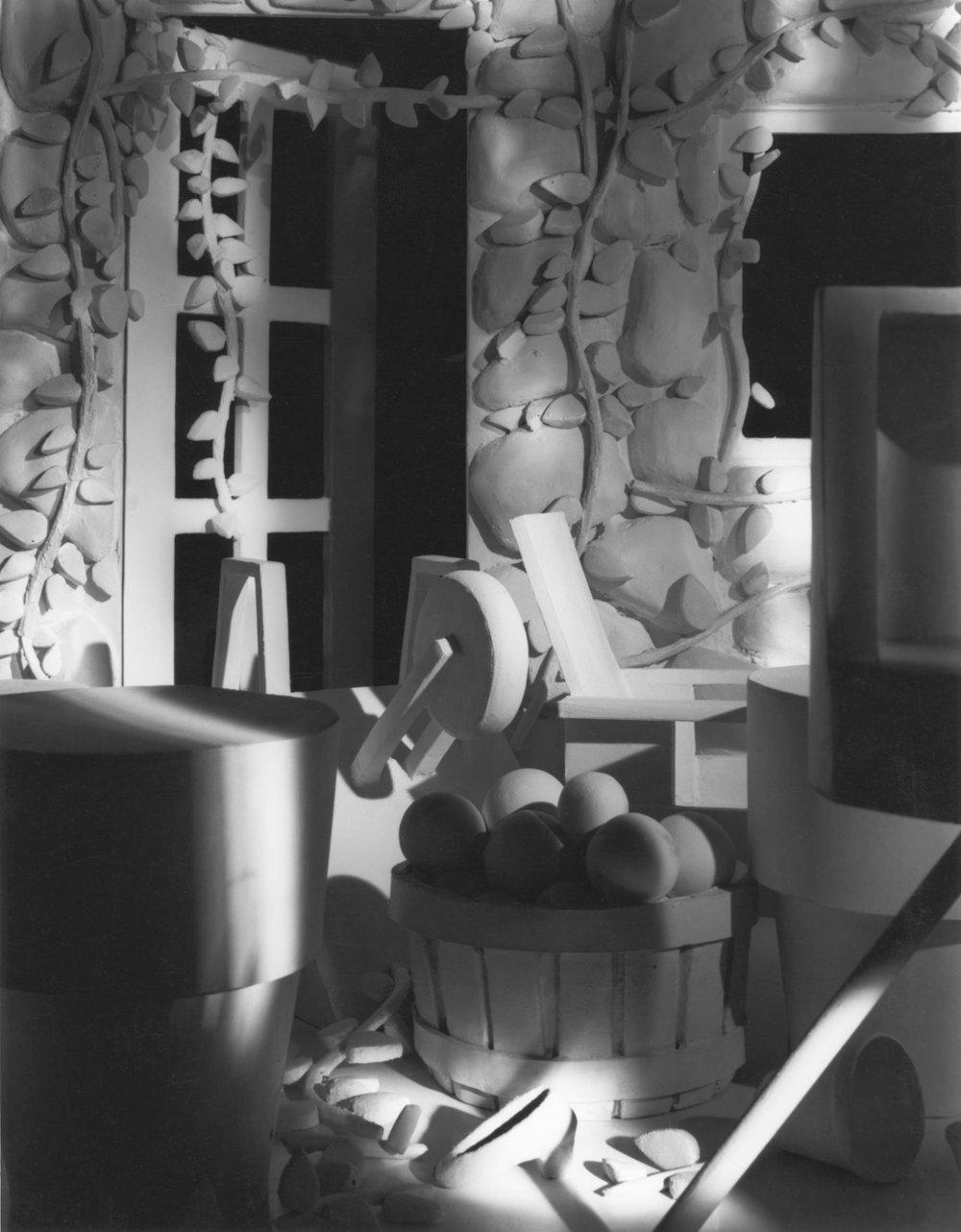 Stonehouse , 1983