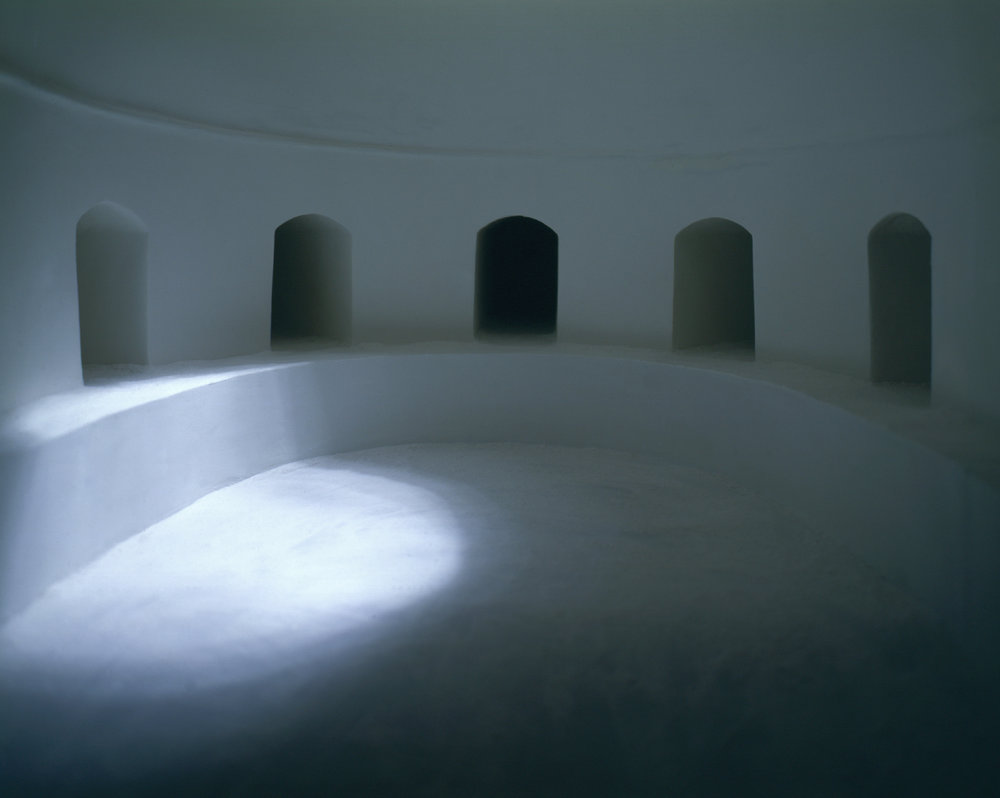 Arena , 1995