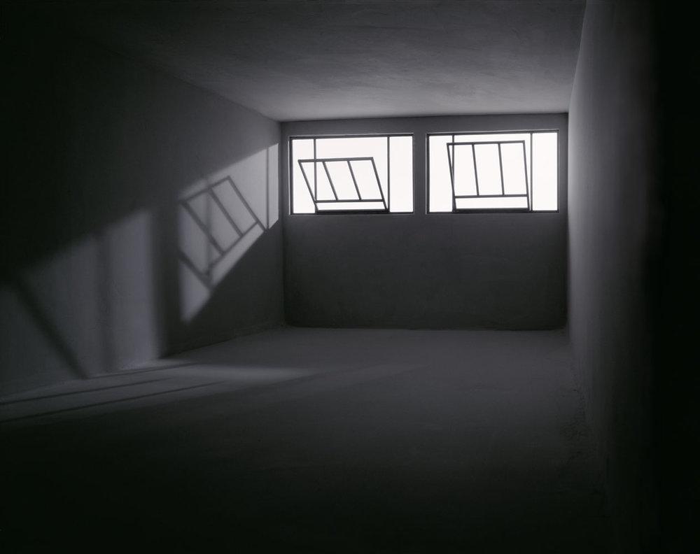 Dorm Room , 2003