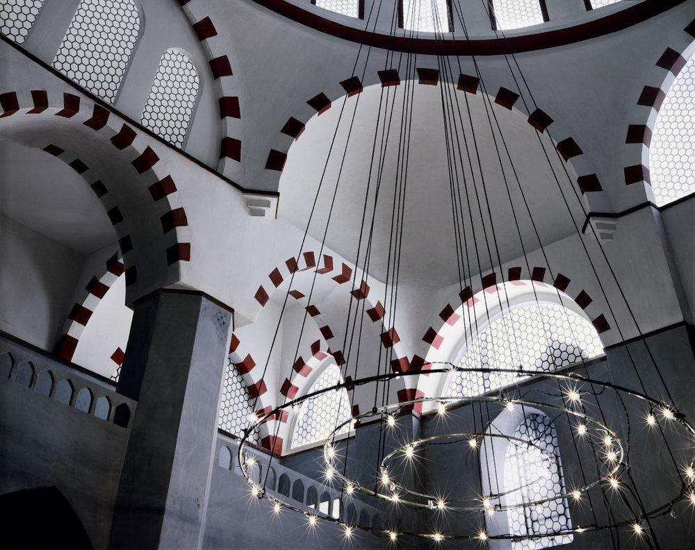 Mosque_#3_07.jpg