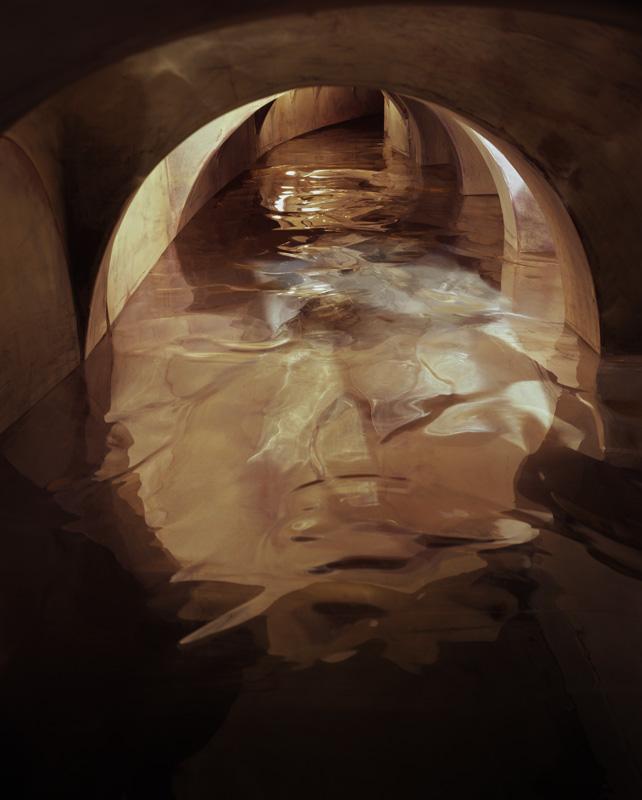 Bologna_Tunnel_3.jpg