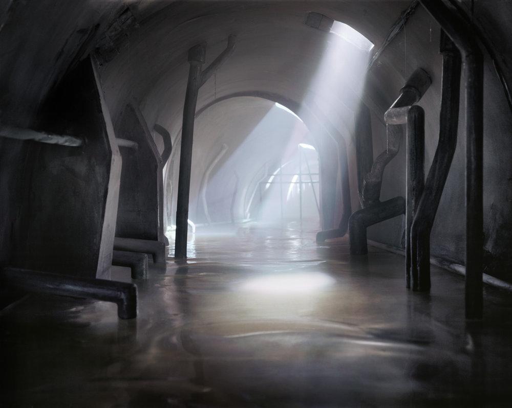 Bologna_Tunnel_4.jpg