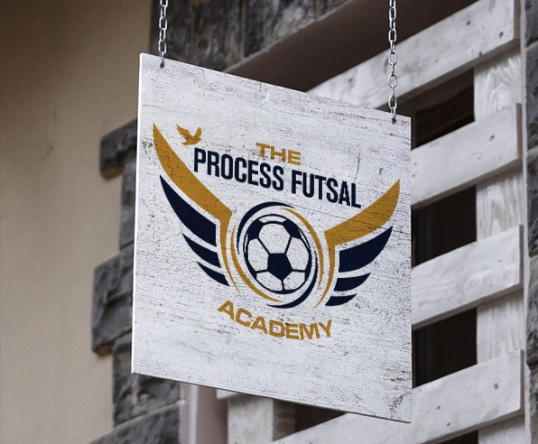 Process Futsal Sign.jpg