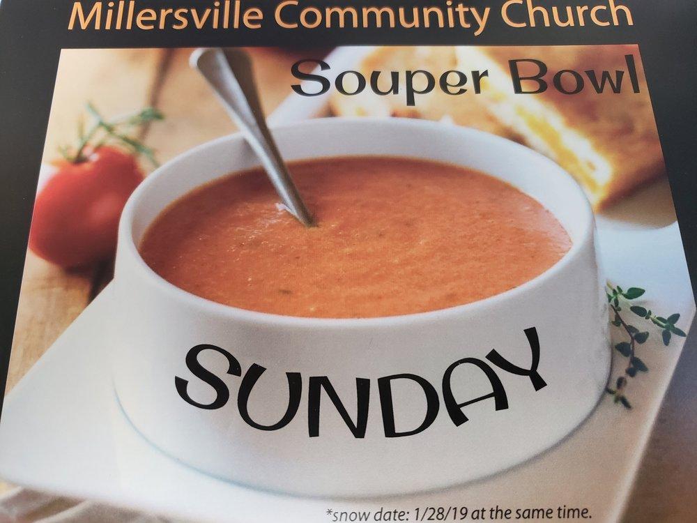 Souper+Bowl+Pic.jpg
