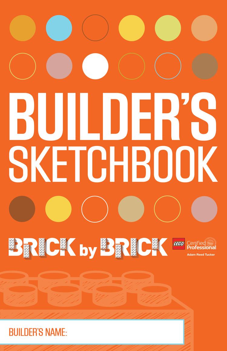 Builder's_Sketchbook_PRINT.jpg