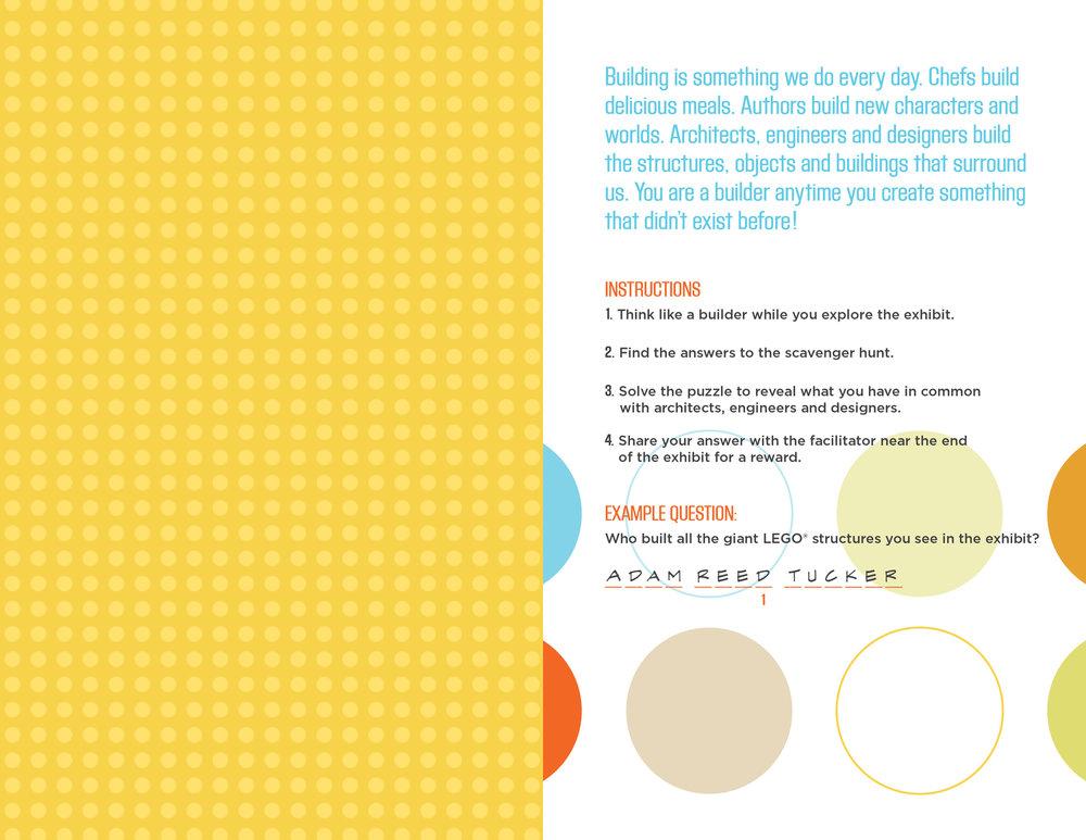 Builder's_Sketchbook_PRINT2.jpg