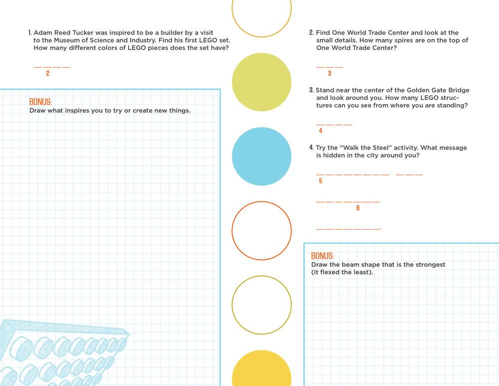Builder's_Sketchbook_PRINT3.jpg