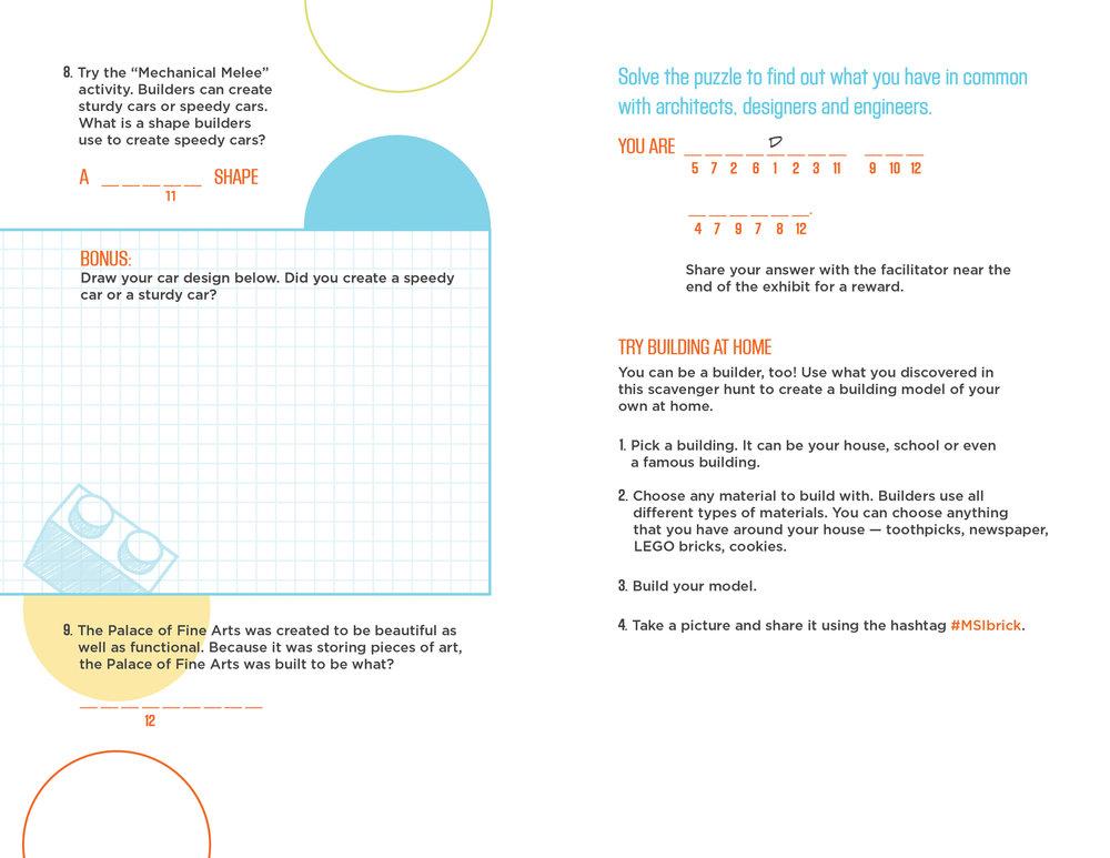 Builder's_Sketchbook_PRINT5.jpg
