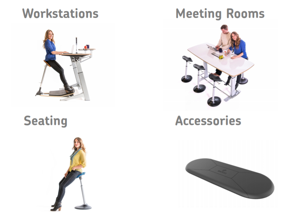 safco desks.PNG