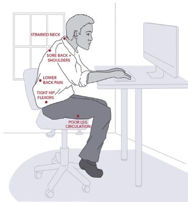 desk-pain.jpg