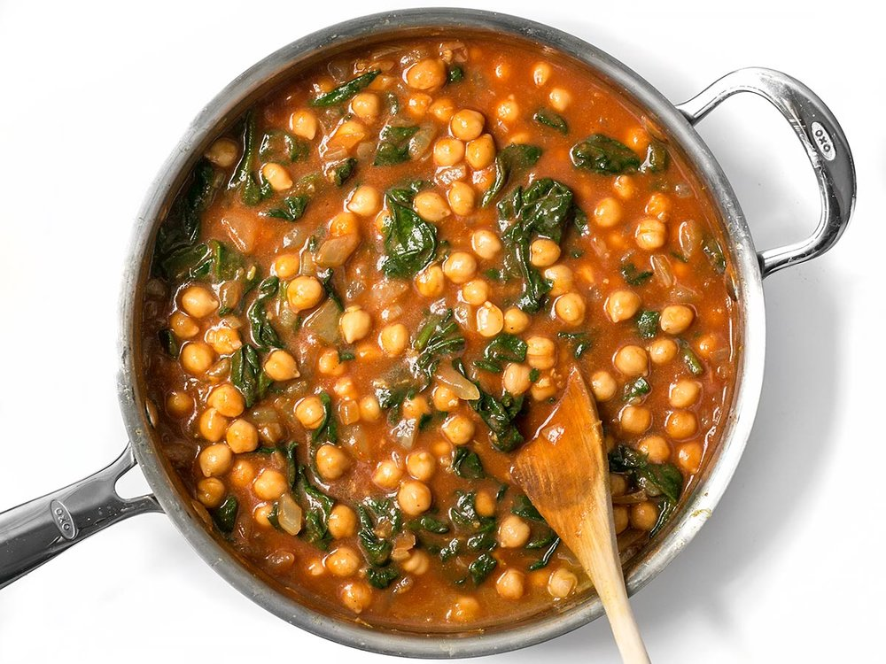 Curried-Cickpeas-with-Spinach-Finished.jpg