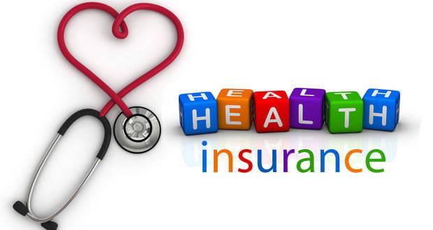 health-insurance-.jpg