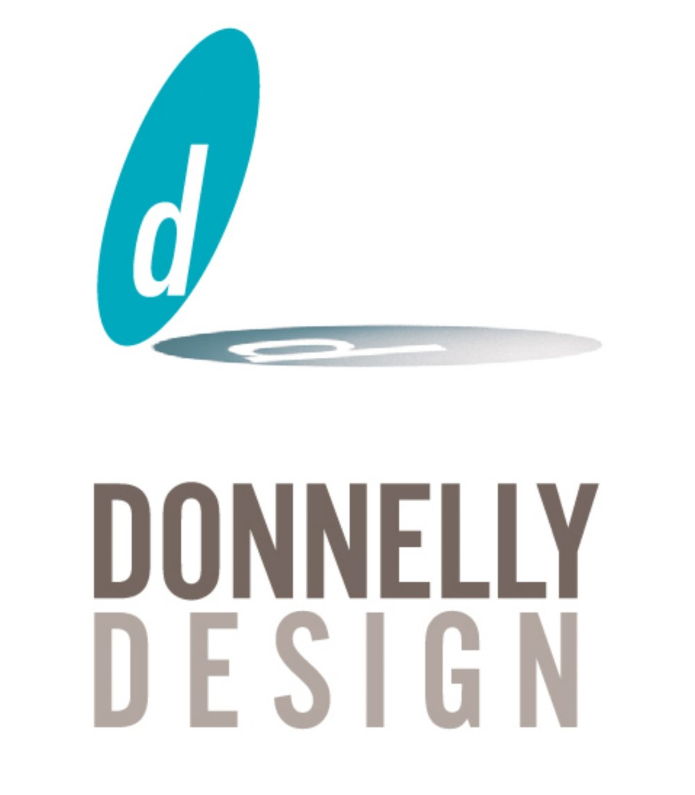 DONNELLY DESIGN