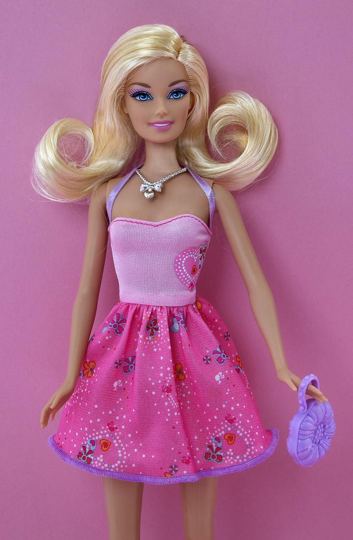 BarbieSmythsToys.jpg