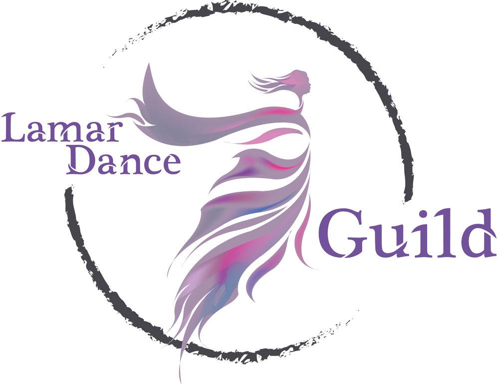 danceguild.jpeg