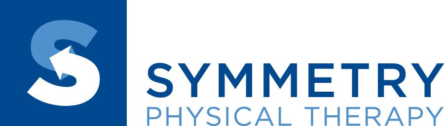 Symmetry Rectangle Logo.jpg