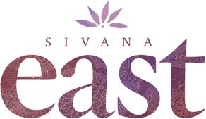 As Seen on    Sivana East