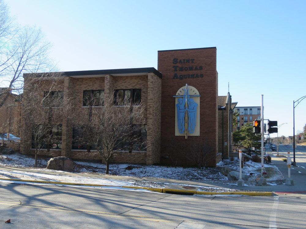 St. Thomas 1 Ames.JPG