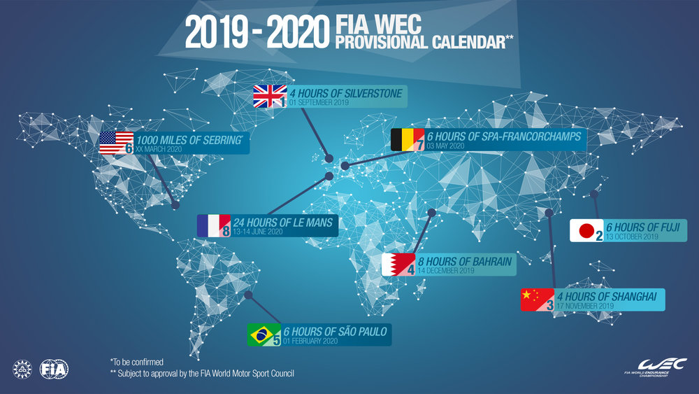 WEC_Provisional-Calendar_2019-2020 copy.jpg