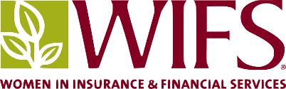 Women in Financial Services (WIFS) - Philadelphia Tri-County